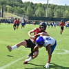 Hoover_7on7-33