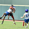 Hoover_7on7-27