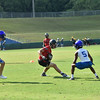 Hoover_7on7-52