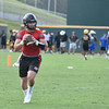 Hoover_7on7-72