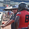 Hoover_7on7-41