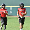 Hoover_7on7-12