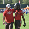 Hoover_7on7-24
