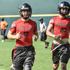 Hoover_7on7-14