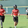 Hoover_7on7-13