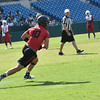 Hoover_7on7-47