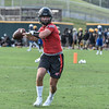Hoover_7on7-73