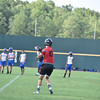 Hoover_7on7-62