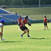 Hoover_7on7-50