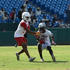 Hoover_7on7