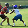 Hoover_7on7-53