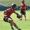 Hoover_7on7-51