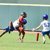 Hoover_7on7-28