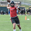 Hoover_7on7-74