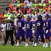 SFHS_at_Daphne-7