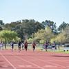 2017_Track-185