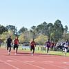 2017_Track-190
