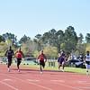 2017_Track-191