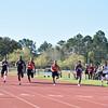 2017_Track-189
