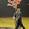 SFHS_Saraland-141