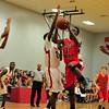SFHS_playoffs_BCR-1054