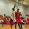 SFHS_playoffs_BCR-1053