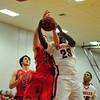 SFHS_playoffs_BCR-1068