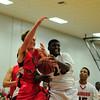 SFHS_playoffs_BCR-1069