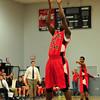SFHS_playoffs_BCR-1059