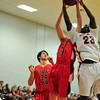 SFHS_playoffs_BCR-1067