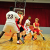 SFHS_playoffs_BCR-1061
