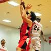 SFHS_playoffs_BCR-1049