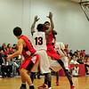 SFHS_playoffs_BCR-1077