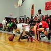 SFHS_playoffs_BCR-1072