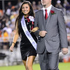 Homecoming_2016-243