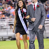 Homecoming_2016-240