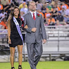 Homecoming_2016-221