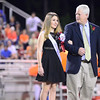 Homecoming_2016-190