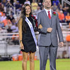 Homecoming_2016-234