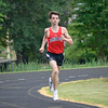 6A_Sectionals-21