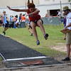 6A_Sectionals-12