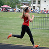 6A_Sectionals-2