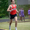 6A_Sectionals-23