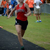 6A_Sectionals-31