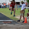 6A_Sectionals-16