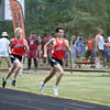 6A_Sectionals-20