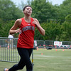 6A_Sectionals-10