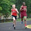6A_Sectionals-27