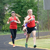 6A_Sectionals-6