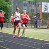 6A_Sectionals-8